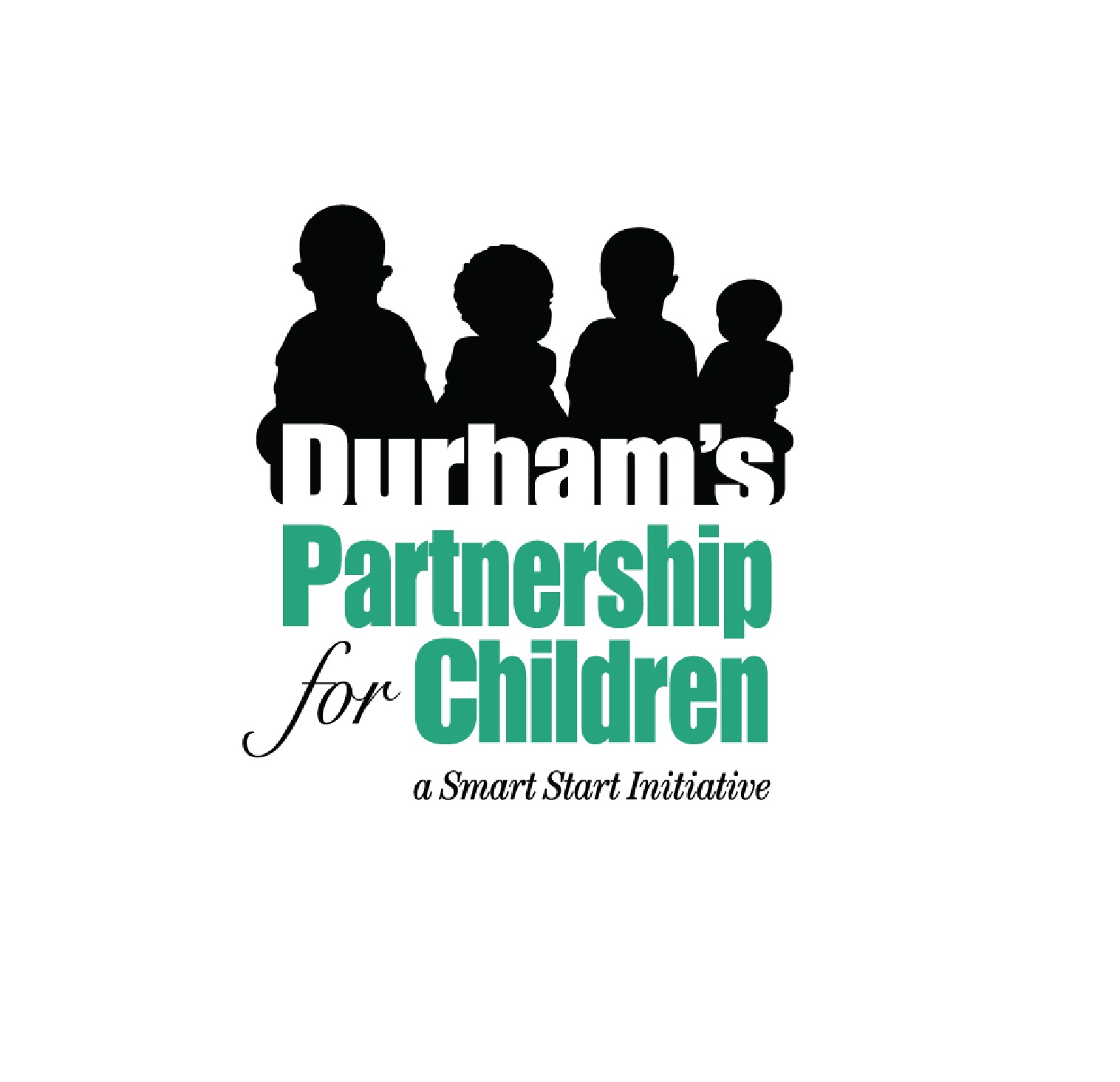 Durham's Partnership for Children