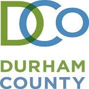 Durham County Juvenile Crime Prevention Council (JCPC)