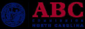 North Carolina Alcoholic Beverage Control Commission