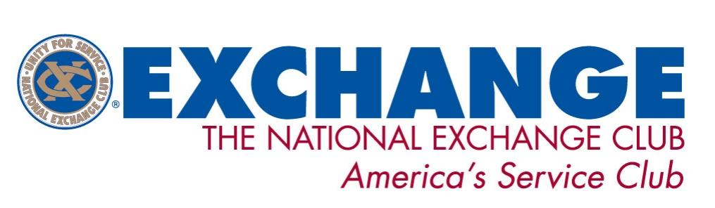 NC Exchange Club Foundation