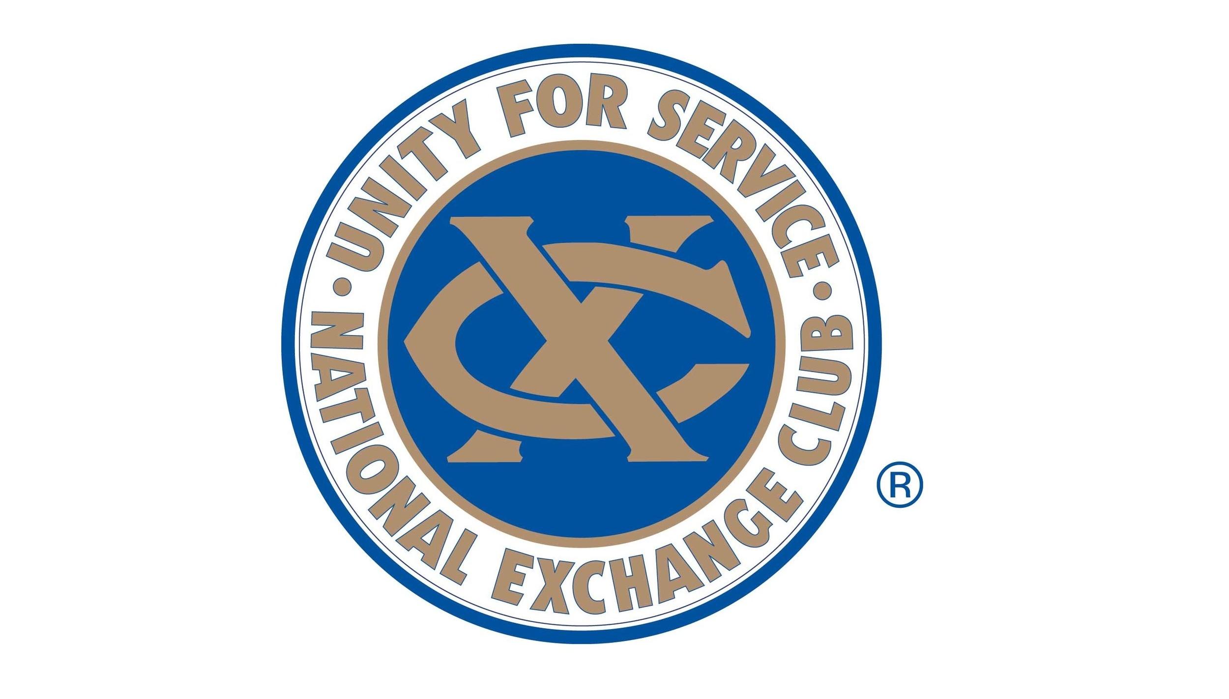 Exchange Club of Durham