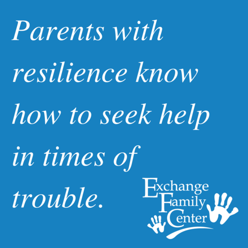resilient-parents-ask-for-help