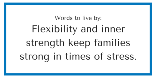 Flexibility-inner-strength