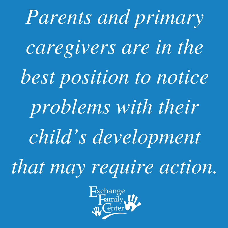 parents-primary-care-givers