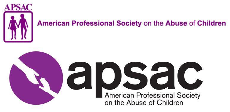 APSAC Logo.JPG