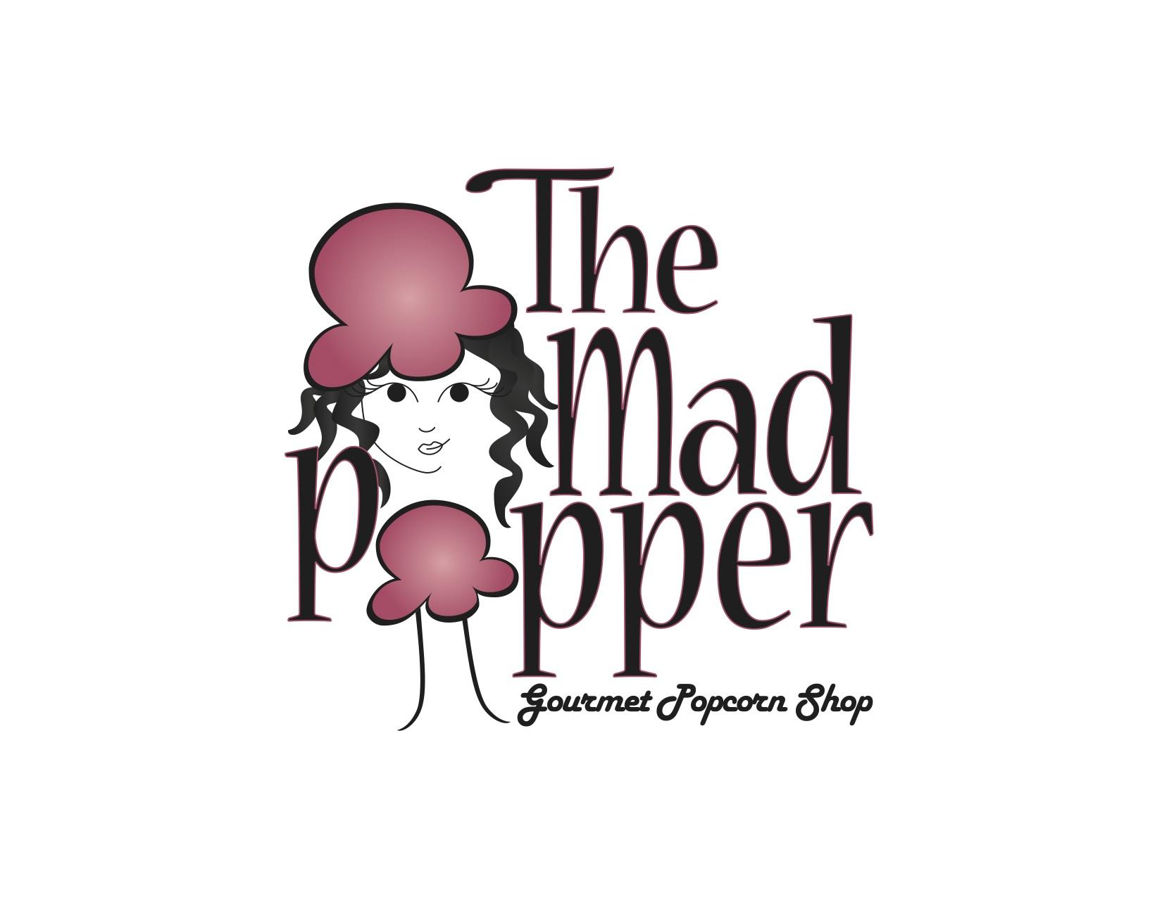 mad-popper-logo-vector.jpg