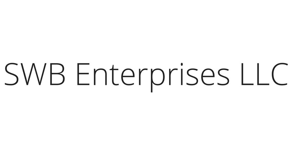 SWB Enterprises LLC.png