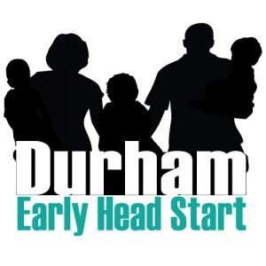 Durham Early Head Start