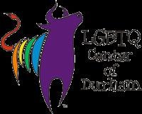 LGBTQ Center of Durham