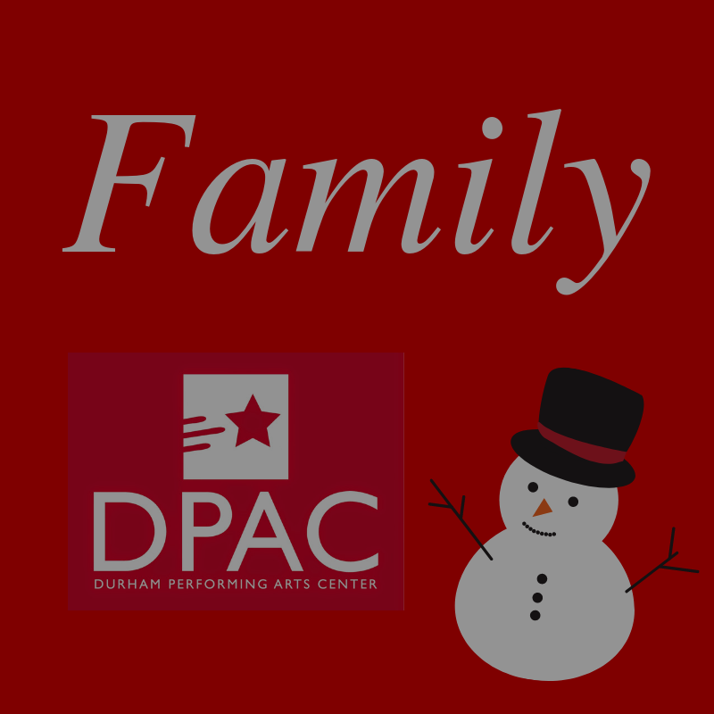 Family (7).png
