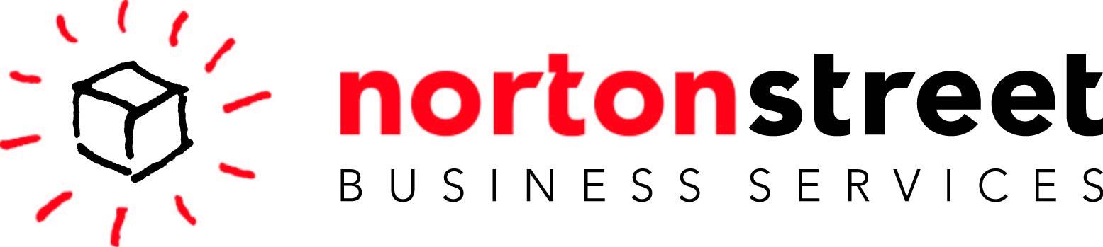 Norton+Street+Logo.jpg