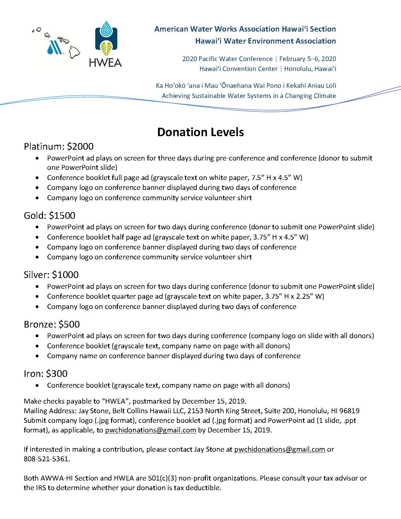 2020-PWC_donations_flyer_Page_1.jpg