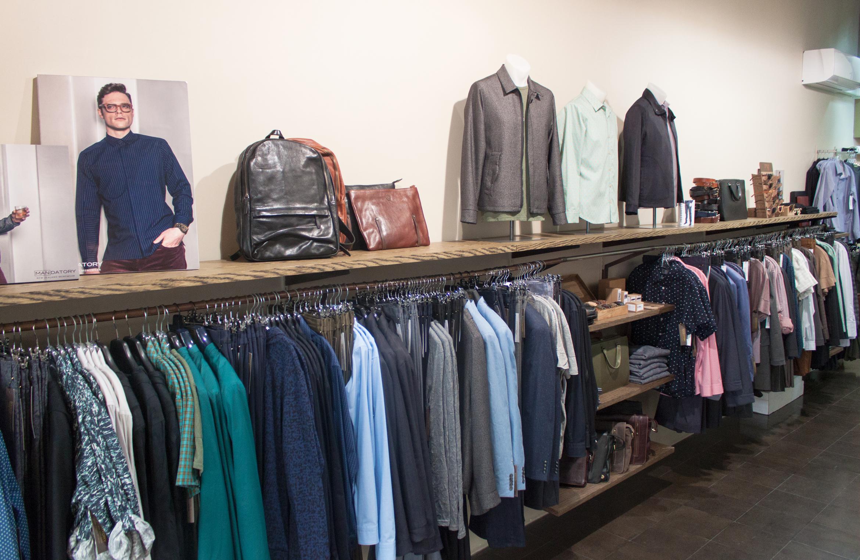 Shop-Interior-small.jpg