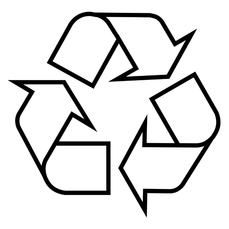 International-recycling-symbol.png