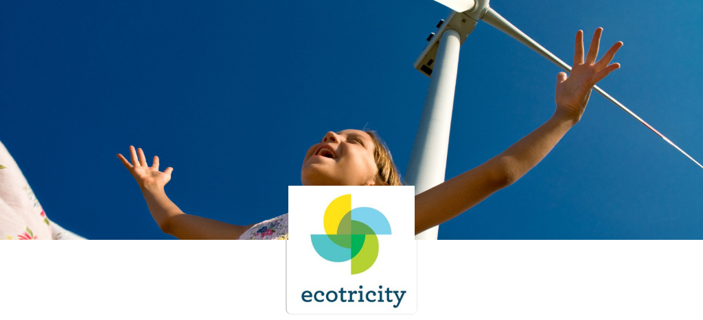 Ecotricity Banner.png