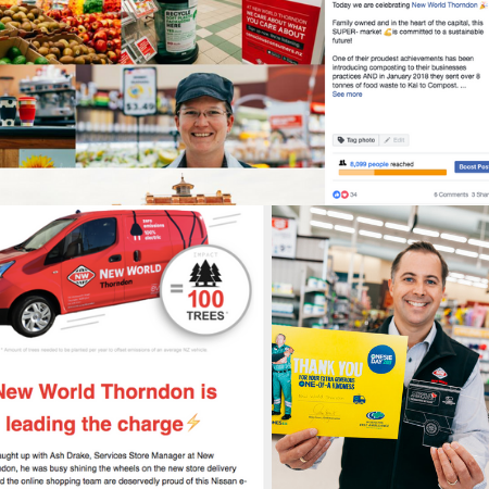 New+World+Thorndon-promo.png