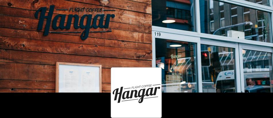 hangar banner.png