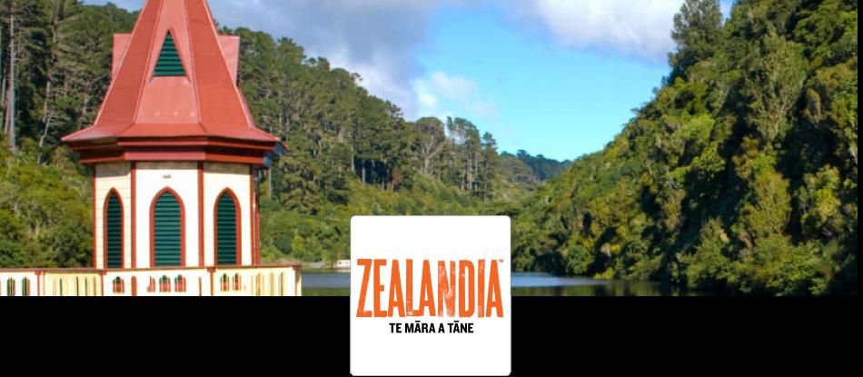 zealandia banner.png