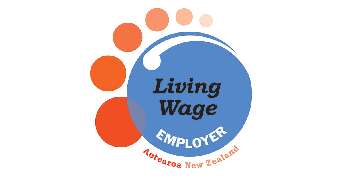 Living-Wage-Employer-NZ-1200px.png