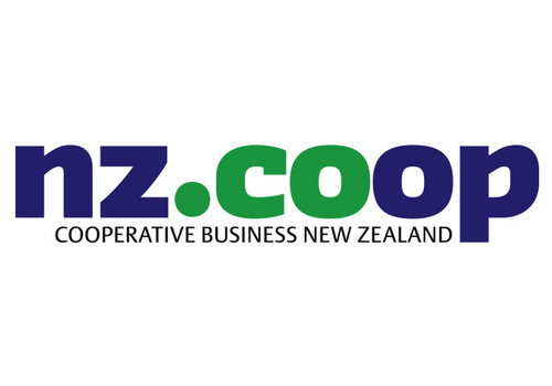 Cooperative-Business-NZ.png
