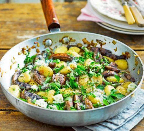 gnocchi-with-mushrooms.jpg