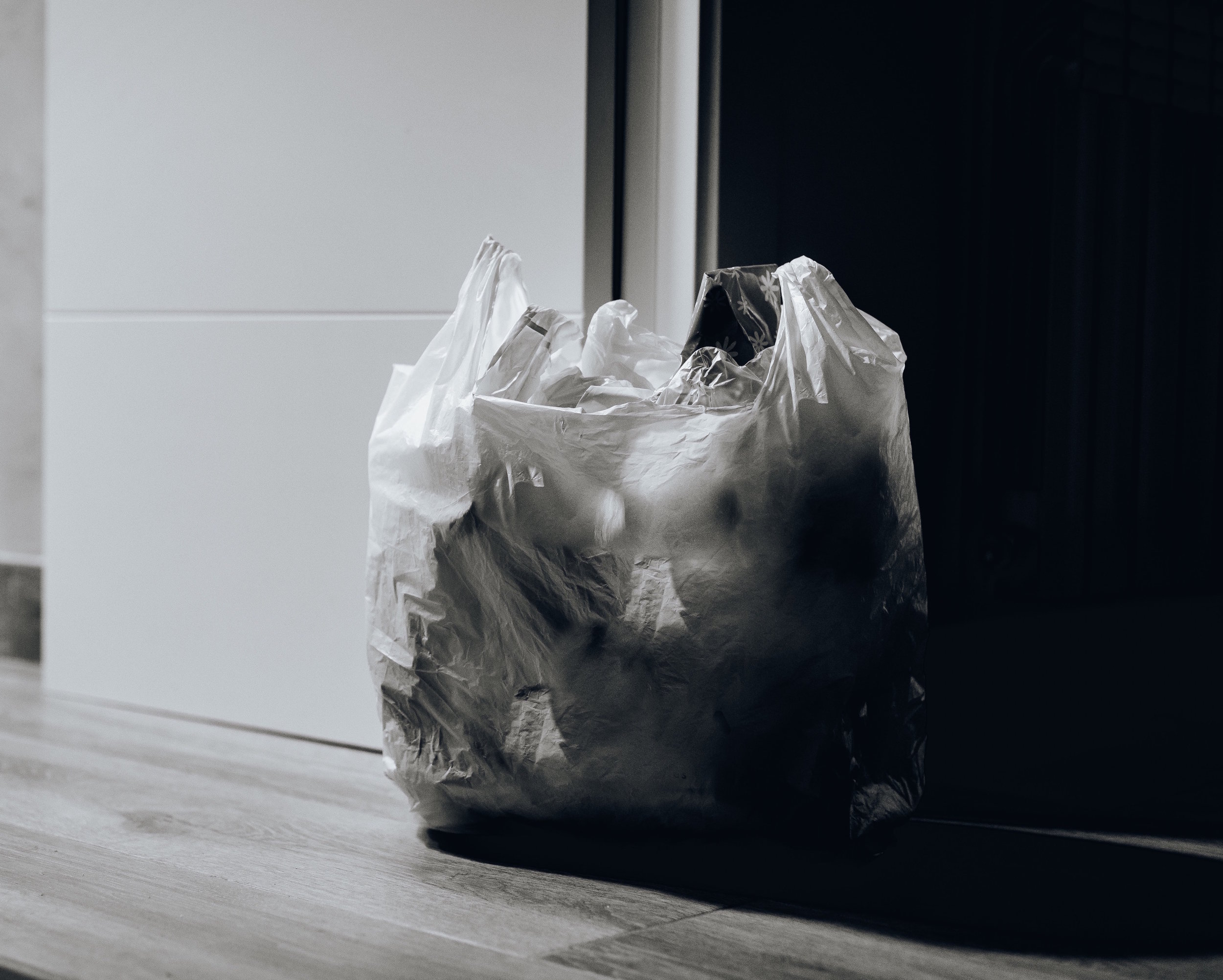 black-and-white-black-and-white-garbage-1549528.jpg