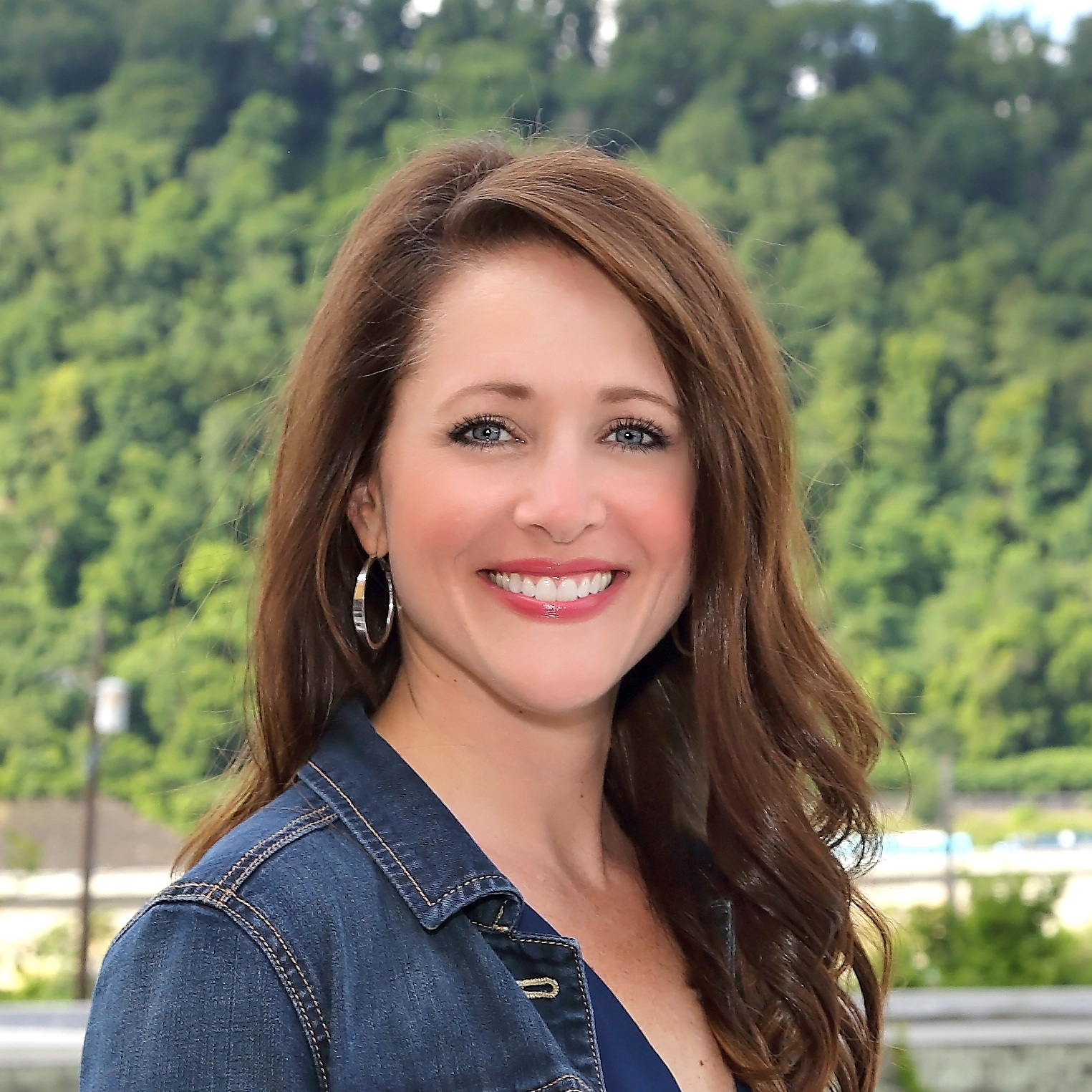"""Christy L. Boehm    Vice President of Operations   Christy joined Scott at the start of BXBenefits in September 2006. She holds 20 years of experience and is responsible for the Operations of BXBenefits. Christy continues to maintain client relationships, carrier relationships, and handles all aspects of marketing and client communications. She developed the ERISA Compliance Services; she oversees the implementation for all """"new"""" initiatives and manages the personnel. Christy currently holds her Life/Accident Health License in the state of PA, OH and Tennessee; she also maintains the Individual FFM Certification."""