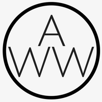 AWW Footer Logo-2.png