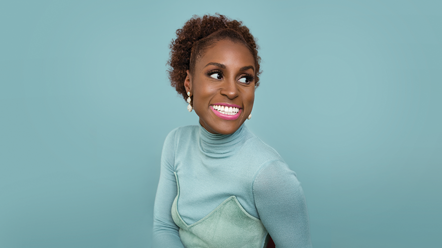 issa-rae-CONTENT-2017.png