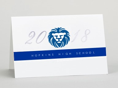 Hopkins Announcement.jpg