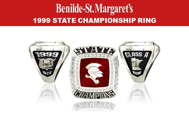1999 Hockey Champ Ring Image.jpg