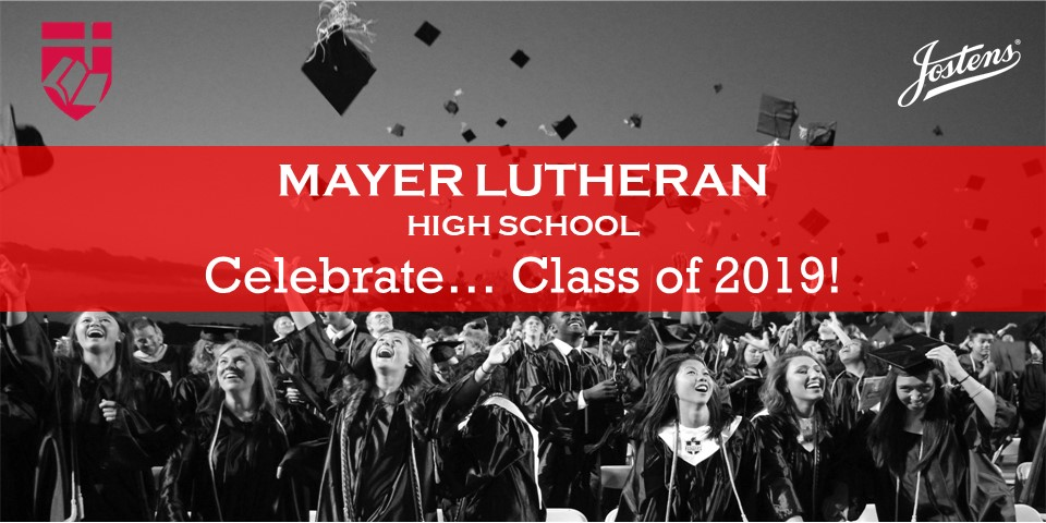 Mayer Lutheran Celebrate.jpg