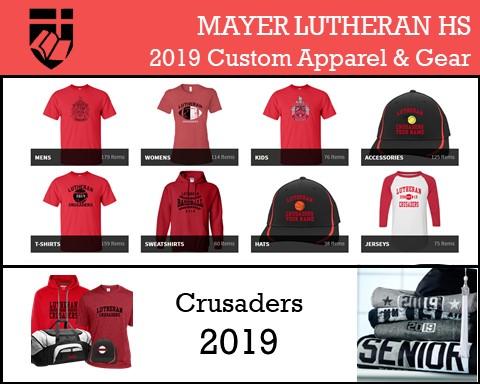 Mayer Lutheran Apparel.jpg