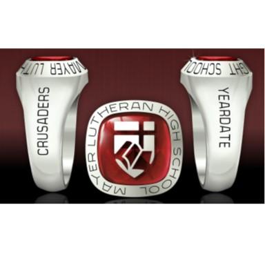 Mayer Lutheran Ring.jpg