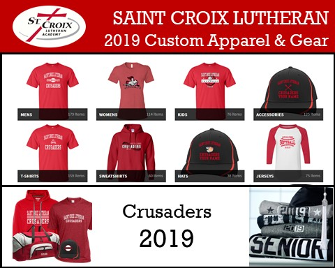 St. Croix Lutheran Apparel.jpg
