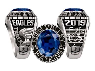 EVW Ring.jpg