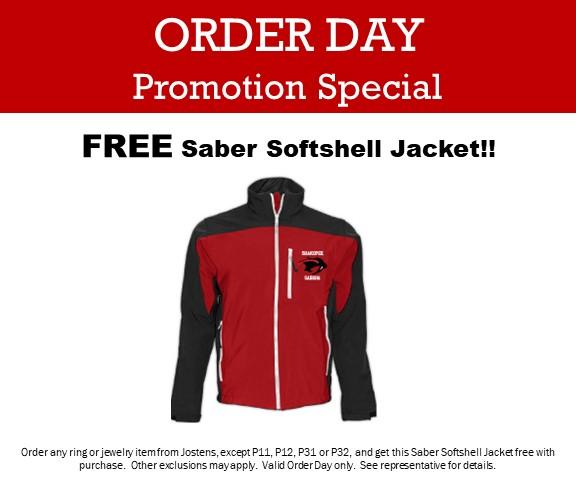 Shakopee Softshell Jacket.jpg