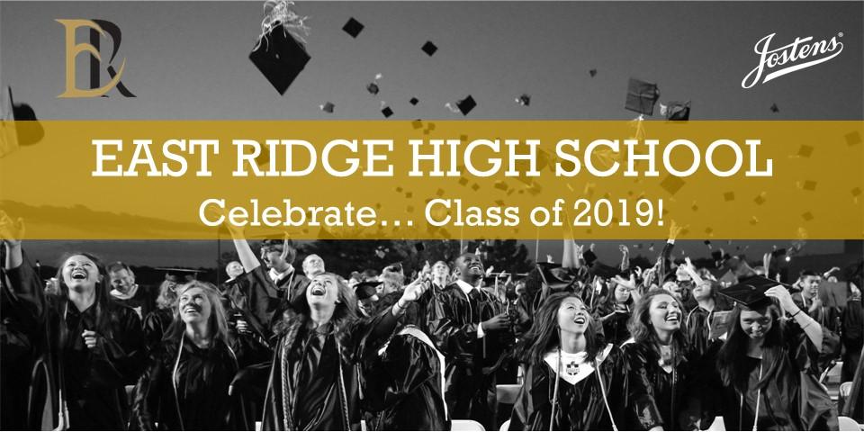 East Ridge Banner.jpg