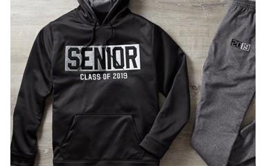 Senior Gear.jpg