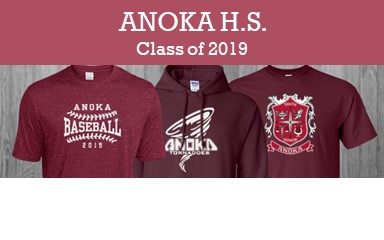Anoka Apparel.jpg