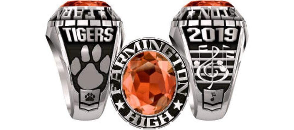 Farmington Ring.jpg