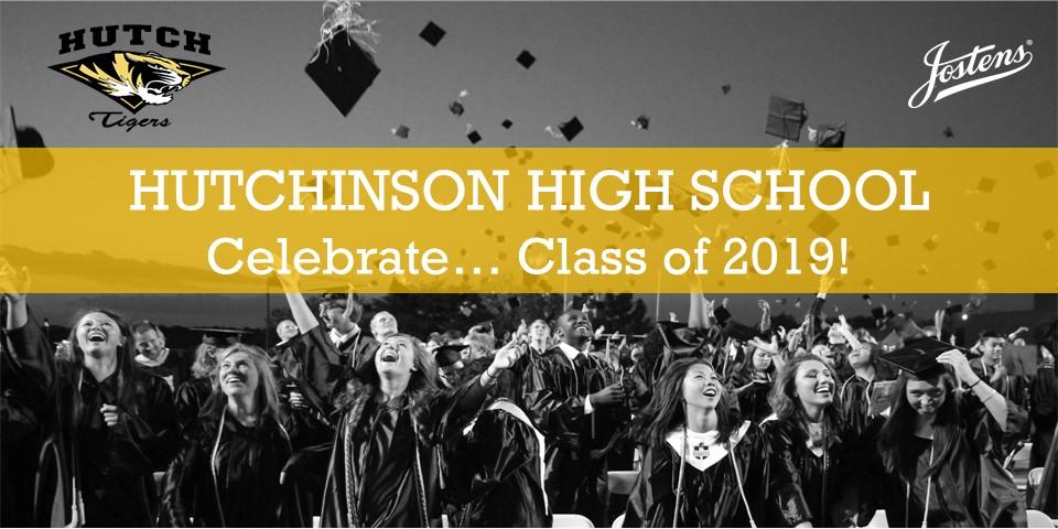 Hutchinson HS Celebrate.jpg