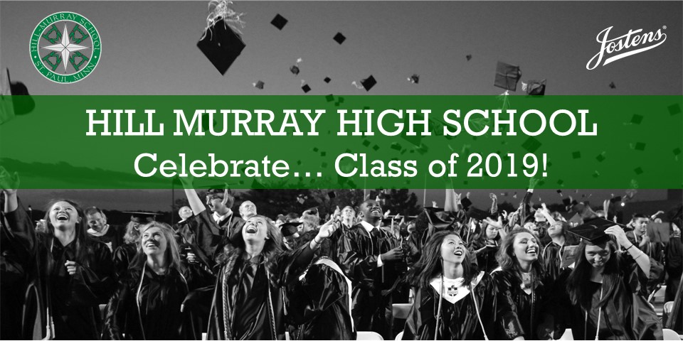 Hill Murray HS Celebrate.jpg