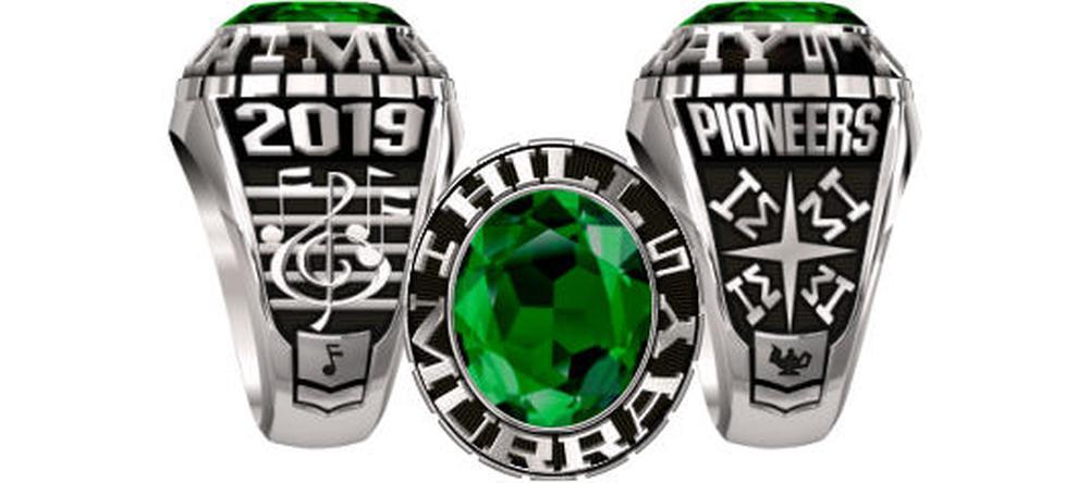 Hill Murray 2019 ring.jpg