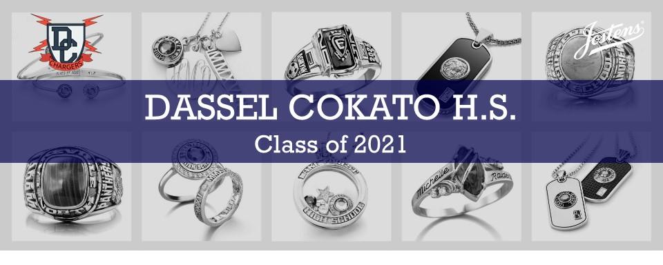 Dassel Cokato Ring Banner.jpg