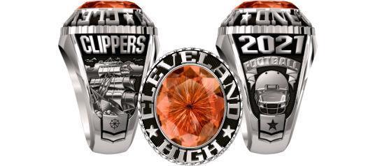 Cleveland Ring.jpg