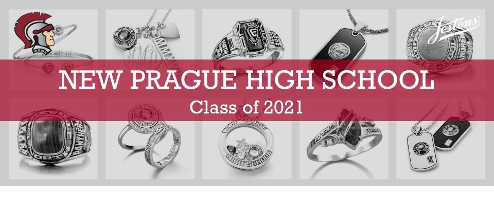 New Prague Ring Banner.jpg
