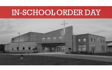 Mayer Lutheran Order Day.jpg