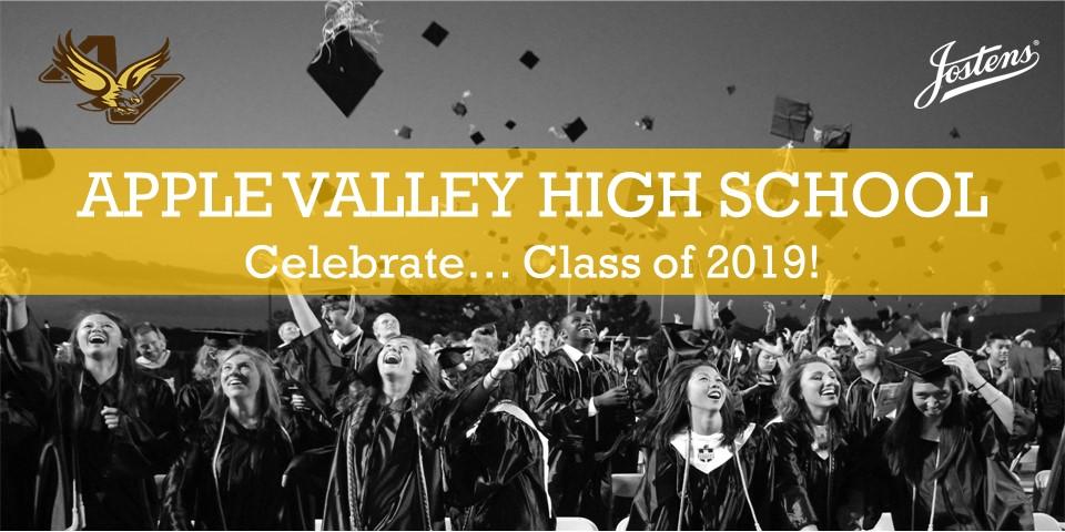 Apple Valley Banner.jpg