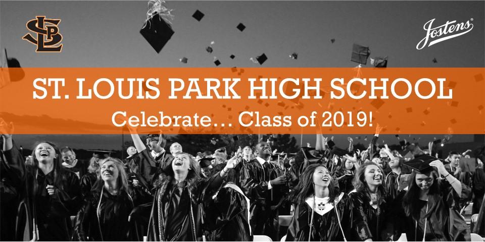 St. Louis Park Banner.jpg